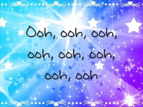 Jane Lynch - Hold 4 You lyrics