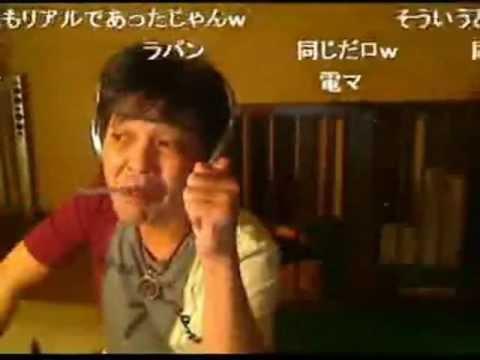 【ウナちゃんマン】悪魔のQPと瓜田純士の件で唯我から電凸 【ウナちゃんマン】悪魔のQPと瓜田純士