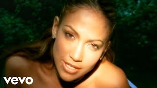 Music video by Jennifer Lopez performing Waiting for Tonight (Spanish Version). (C) 1999 Epic Records, a division of Sony Music Entertainmenthttp://vevo.ly/NPoY5a