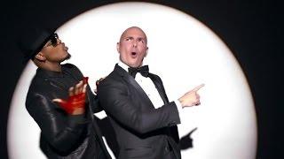 Pitbull Ft Ne Yo - Time of Our Lives (Sub Español)