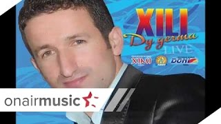Xili - Dy Germa 2010