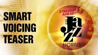 A live playthrough of music made using Straight Ahead Jazz Horns, available now from Impact Soundworks in collaboration with Straight Ahead Samples! https://impactsoundworks.com/product/straight-ahead-jazz-horns/SMART VOICING is our powerful new multi-script that intelligently harmonizes your melodies based on two simple inputs (melody + block chords). Capture all of the nuance of each individual instrument with full articulations like poly legato/glissando, falls, shakes, doits, staccato, quarters and more, effortlessly and without writing individual lines.