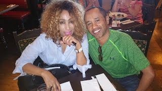 Ethiopian Music Aster Aweke Weyehu Gud Cover By Yoseph Tamrat.