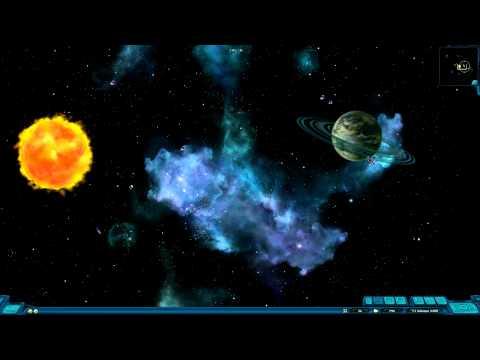 геймплей Space Rangers HD: A War Apart (Космические Рейнджеры HD: Революция) (CD-Key, Steam, Россия и СНГ)