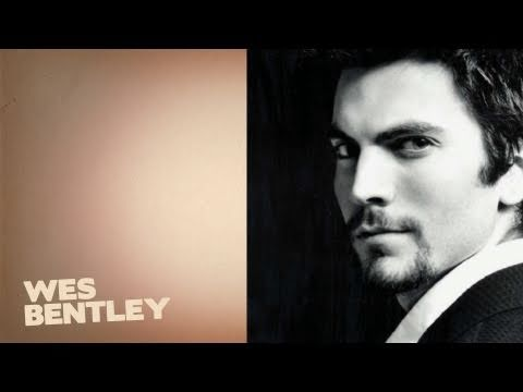 Wes Bentley title=