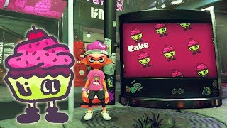 Welcome to a video on Splatoon 2. I am playing on the first ever Splatfest in the game. This one is Cake Vs Ice Cream!More info on the game - https://www.nintendo.co.uk/Games/Nintendo-Switch/Splatoon-2-1173295.htmlTwitter - @stampylongnoseFacebook - www.facebook.com/stampylongnoseInstagram - www.instagram.com/stampycat