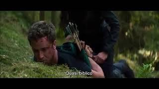 Nonton Billionaire Ransom Uccisione Film Subtitle Indonesia Streaming Movie Download
