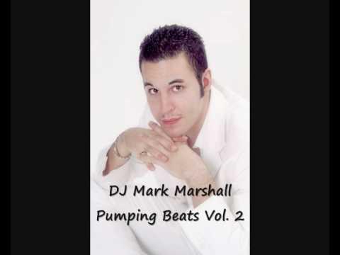 DJ Mark Marshall - Pumping Beats Vol. 2.wmv