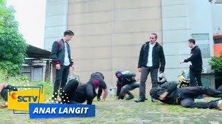 Video Kerja Tim yang Bagus! Rimba dan Hiro Habisi Para Rampok | Anak Langit Episode 1068 MP3, 3GP, MP4, WEBM, AVI, FLV Maret 2019