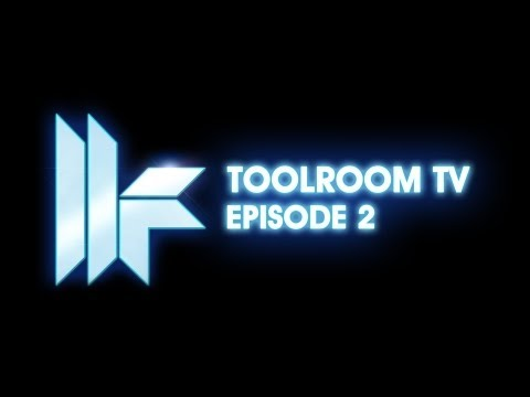 toolroom - Toolroom Records very own dedicated dance music channel - is back! An essential clubbing bible for all things dance related, and the best place to get upfron...