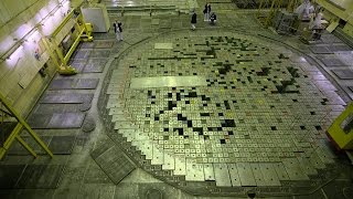 Download Video Reactor Hall of Unit 2, Chernobyl Nuclear Power Plant MP3 3GP MP4