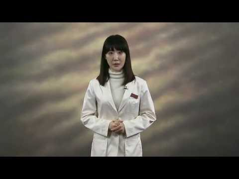 3분 스피치 - 파킨슨병에서의 넘어짐, 신경과 허영은 교수