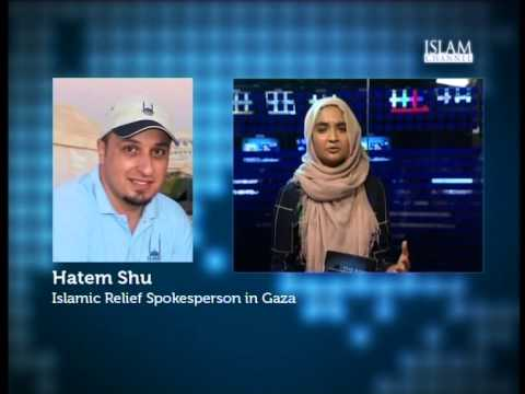 The Report Episode 48   (01/08/14)