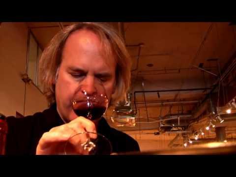 JAMESSUCKLING.COM - Retail Tasting: The Wine House