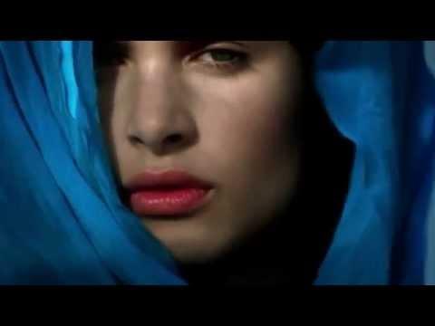 Αλλιώς Δήμητρα Γαλάνη / Allios Dimitra Galani (видео)