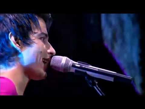 Gusttavo Lima - Eu vou tekst piosenki