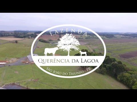 Fazenda Querência da Lagoa