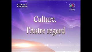 Culture; l'autre regard reçoit Ahmed Bensaada: Les guerres hybrides