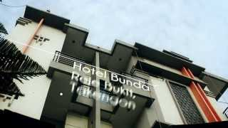 Takengon Indonesia  City pictures : Video Profil Hotel Bunda Reje Bukit Takengon, Aceh, Indonesia