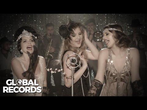 Tekst piosenki Dara  - Fie Ce-o Fi  feat. Inna, Antonia & Carla's Dreams po polsku