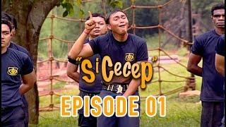Video Si Cecep Episode 1 Latihan Jadi Satpam MP3, 3GP, MP4, WEBM, AVI, FLV Januari 2019