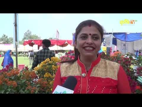 Puspanjali Yasodha Sanjel Sisththa Nursury