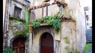Castiglione di Sicilia Italy  City pictures : Castiglione di Sicilia