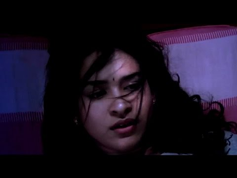 Sasikala-Theatrical-Trailer