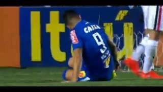 SAO PAULO 1 X O CRUZEIRO! Sao paulo 1 x 0 Cruzeiro Melhores Momentos São Paulo 1 x 0 Cruzeiro - Melhores Momentos - Campeonato Brasileiro 2016 Sao paulo 1 x ...