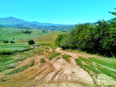 Смотреть онлайн видео novosej fshati me i bukur