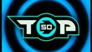 Download Lagu TOP 50 sur MCM Mp3