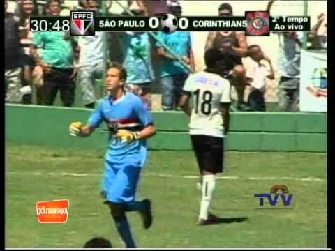 Thiago Couto Wenceslau   Goleiro   www.golmaisgol.com.br
