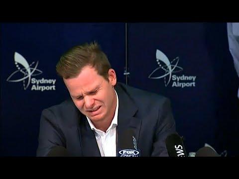Cricket-Skandal: