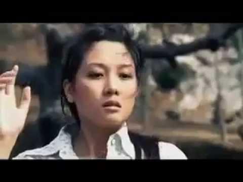 Lucu - Iklan Kondom di Vietnam