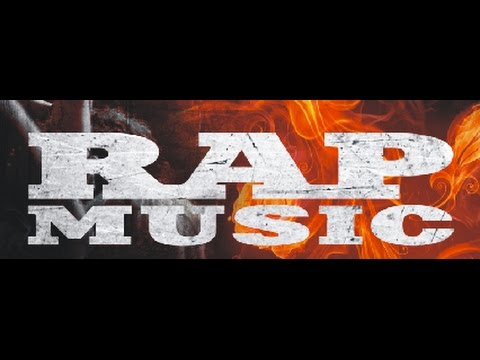 Фестиваль «Rap Music» 2000: Южный Централ, Встречная Тяга, Район Моей Мечты