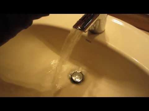 comment economiser de l'eau a la maison