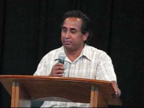 20090322 - augie david - god is powerful - Part 4 of 5