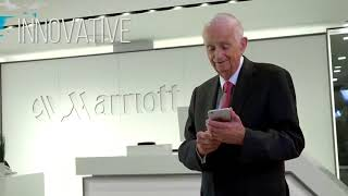 25 Amazing Online Newsrooms Video