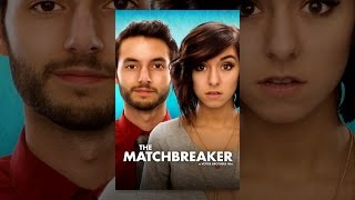 Nonton The Matchbreaker Film Subtitle Indonesia Streaming Movie Download