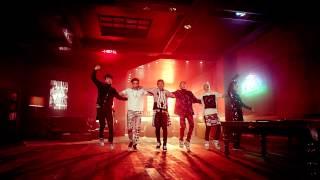 2PM 『ミダレテミナ』