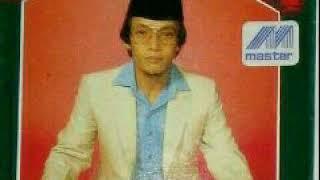 Video H Muammar ZA - Qiro'at 7 AL ISRA 1-3 Th.1986 | PEMBIMBING H FATHONI MANSHUR L.C.Q dosen (PTIQ) MP3, 3GP, MP4, WEBM, AVI, FLV Agustus 2018