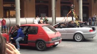 Nonton RETE IMOLA, RIPRESE DEL FILM 'ITALIAN RACE' CON STEFANO ACCORSI Film Subtitle Indonesia Streaming Movie Download