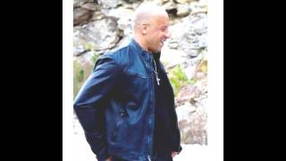 Nonton Vin Diesel Fast and Furious 7 Jacket Film Subtitle Indonesia Streaming Movie Download