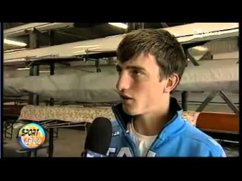 RAI - Servizio Sportabilia Canottaggio Adaptive.flv