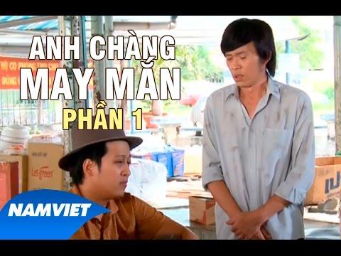Liveshow Hài Mới 2016 Hoài Linh 8 Phần 1 - Anh Chàng May Mắn [Hoài Linh, Chí Tài, Trường Giang] - Thời lượng: 57:47.