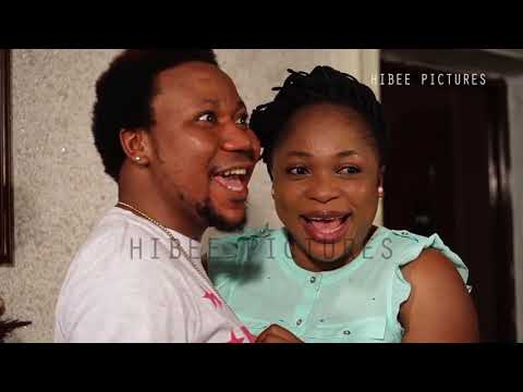 Ebu Ika- Latest Yoruba 2017 Blockbuster Premium Movie Drama Starring Dele Odule,Kemi Afolabi
