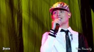 Download Lagu 2013-08-04 Justin Tough Live All 側田命硬演唱會廣州站 完整自拍版 Mp3