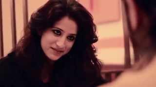 A bazz   Teri Akhiyan full song HD cover by Captain Rish