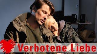 Download Lagu Verbotene Liebe - Folge 4539 Mp3