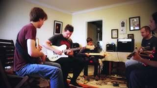 Keshet's Student Jam-Off #16 - Guitar Lessons